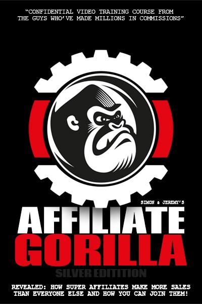 Affiliate Gorilla