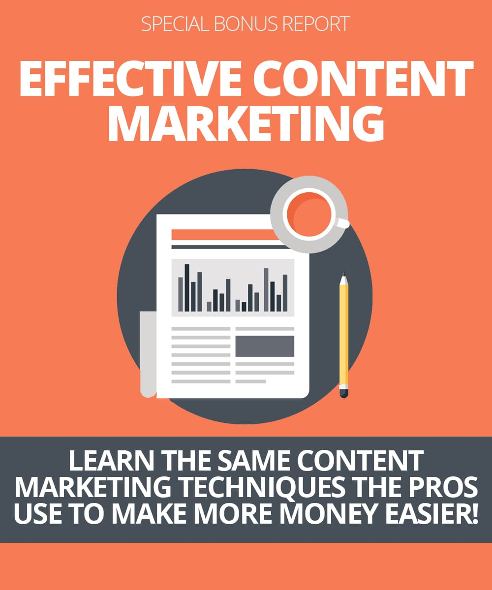 CG-EFFECTIVE-CONTENT-MARKETING