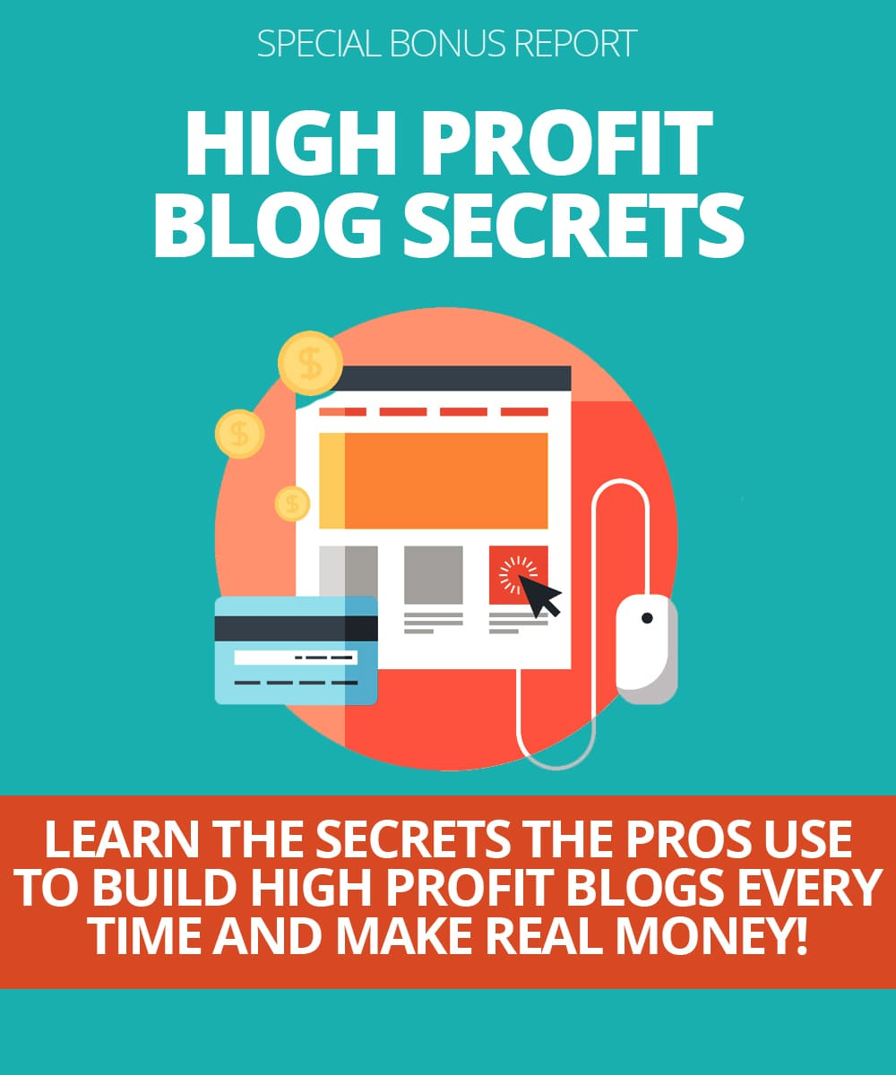 CG-HIGH-PROFIT-BLOG-SECRETS