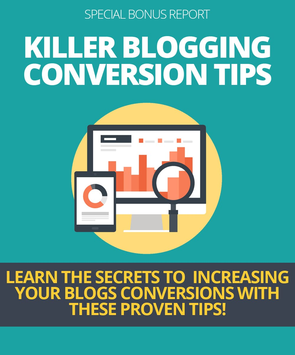 CG-KILLER-BLOGGING-CONVERSION-TIPS