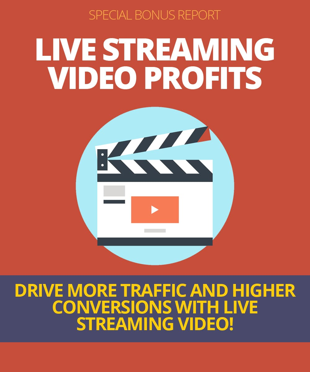 CG-LIVE-STREAMING-VIDEO-PROFITS