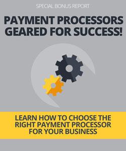 X-DFY07-PaymentProcessors