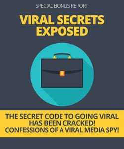 X-DFY17-ViralSecrets